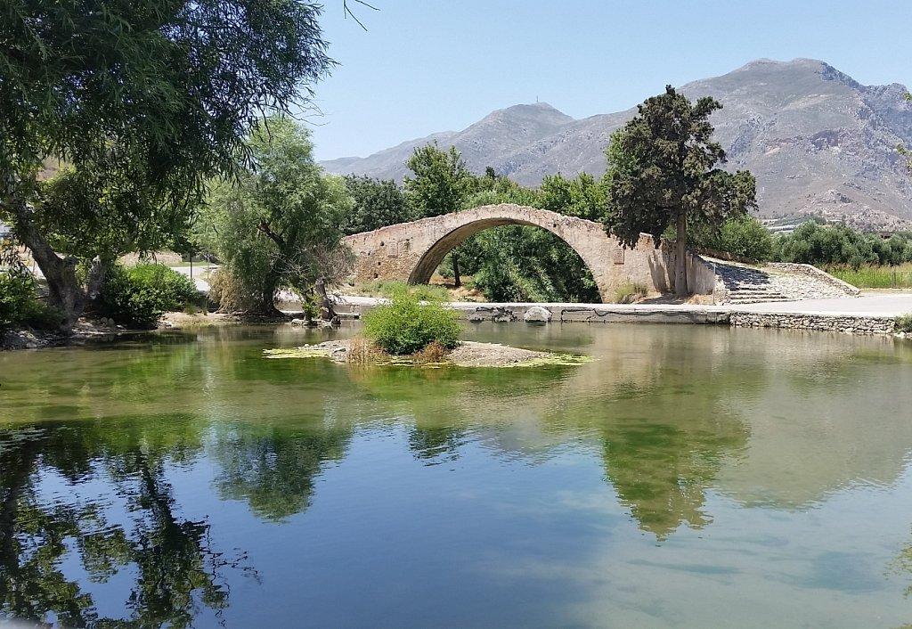 pont-romainR.jpg