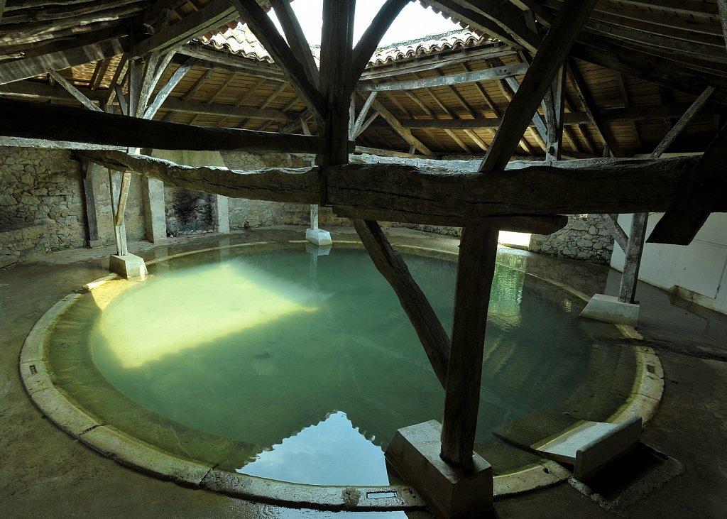 Architectur'eau