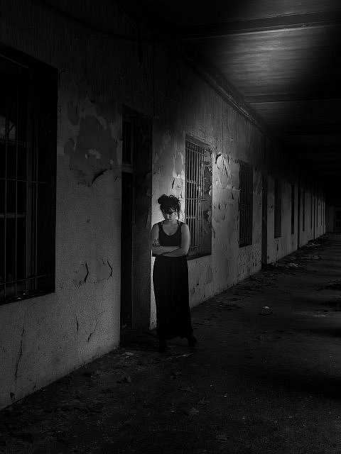 Solitude-10.jpg