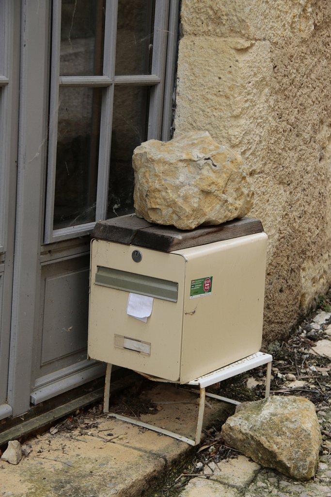 Marie-Line-boite-aux-lettres.JPG