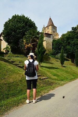 Michel-touriste.JPG
