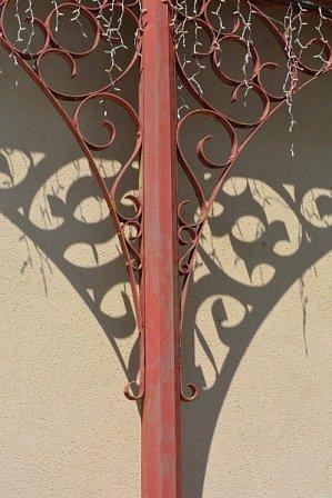 Florence-ombre-et-lumiere.jpeg
