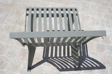 Francoise-fauteuil-public.JPG