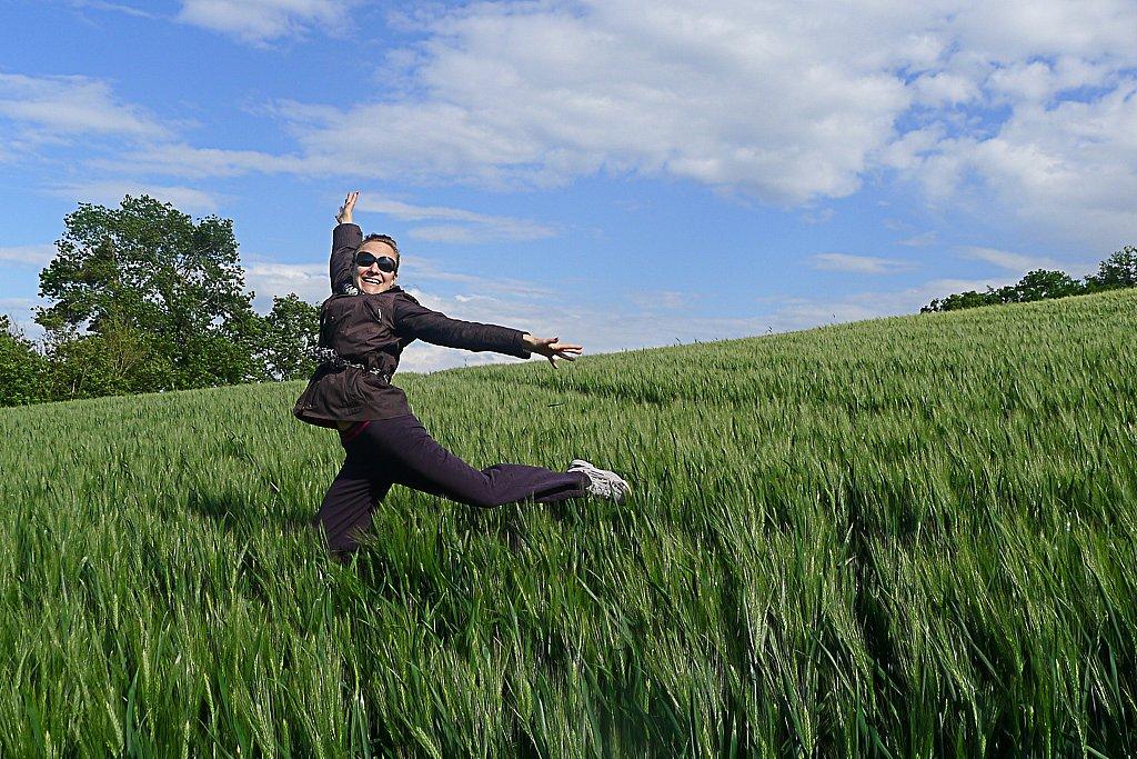 Nicole-GLe-bonheur-est-dans-le-pre-Nicole-1.jpg