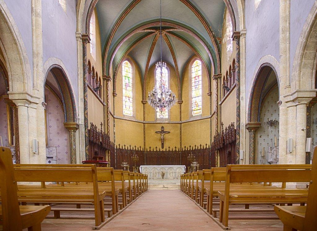 saint-clar-eglise-choeur1xC.jpg