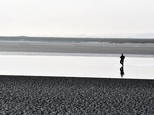 Solitude-06.jpg