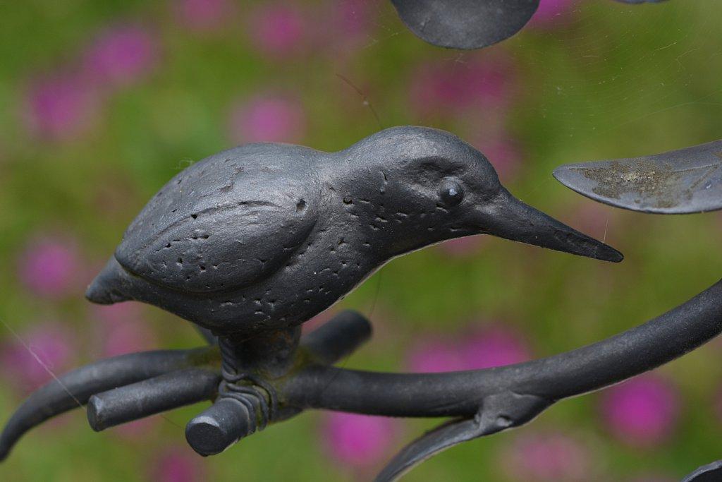 Corinne-oiseau-fer-forge.JPG
