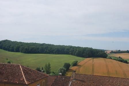 Pierrot-paysage-gers.JPG